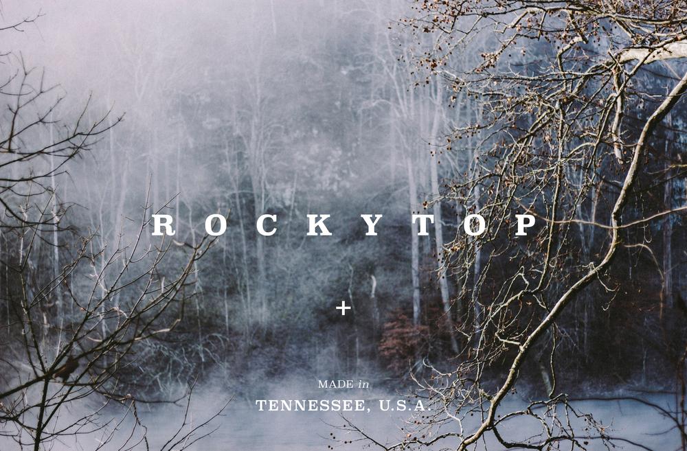 rockytop.jpg