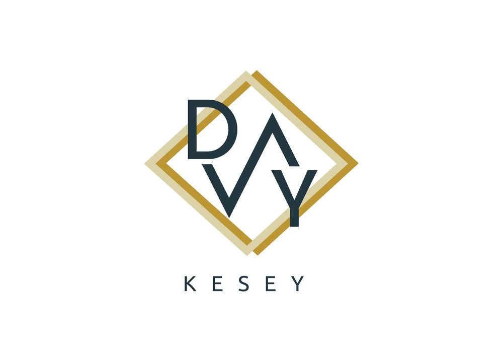 D. Kesey Logo.jpg