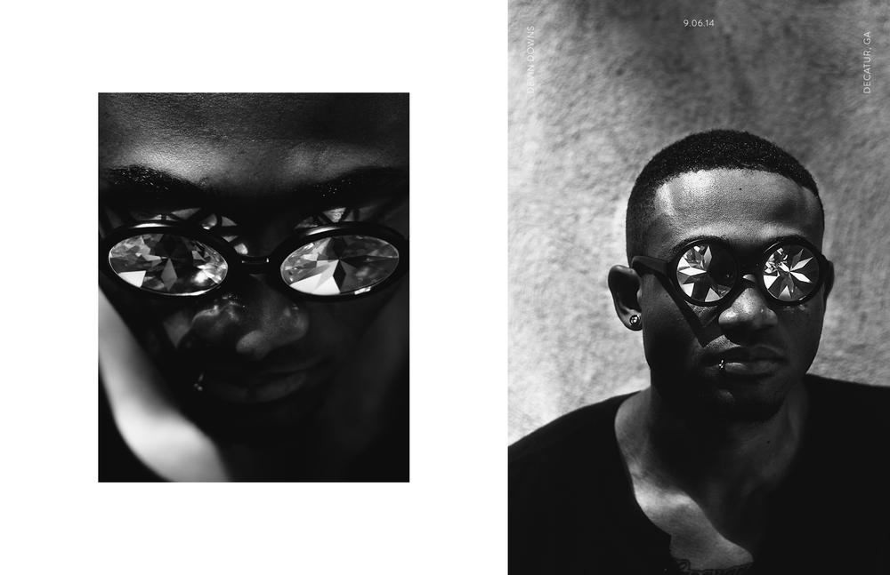 Devin I copy.jpg