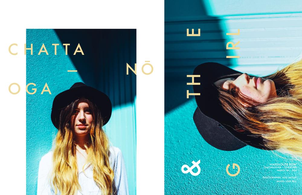 The Noog & The Girl Behance.jpg