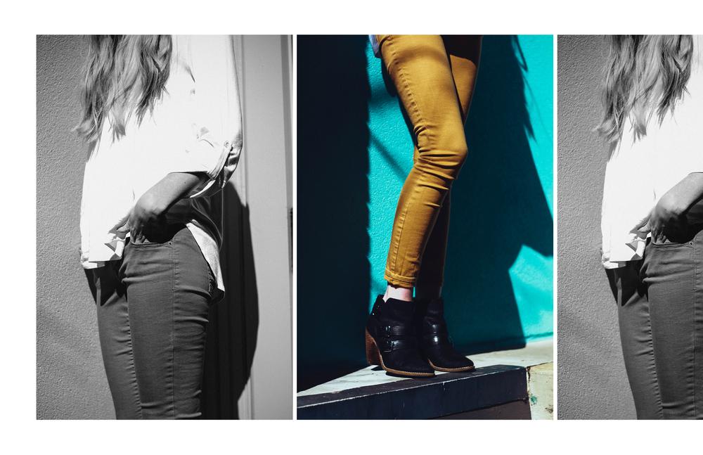 Legs Behance.jpg