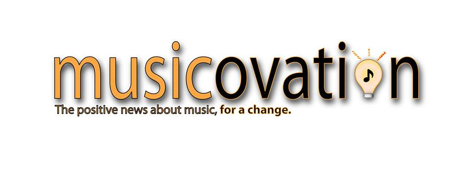 Musicovation