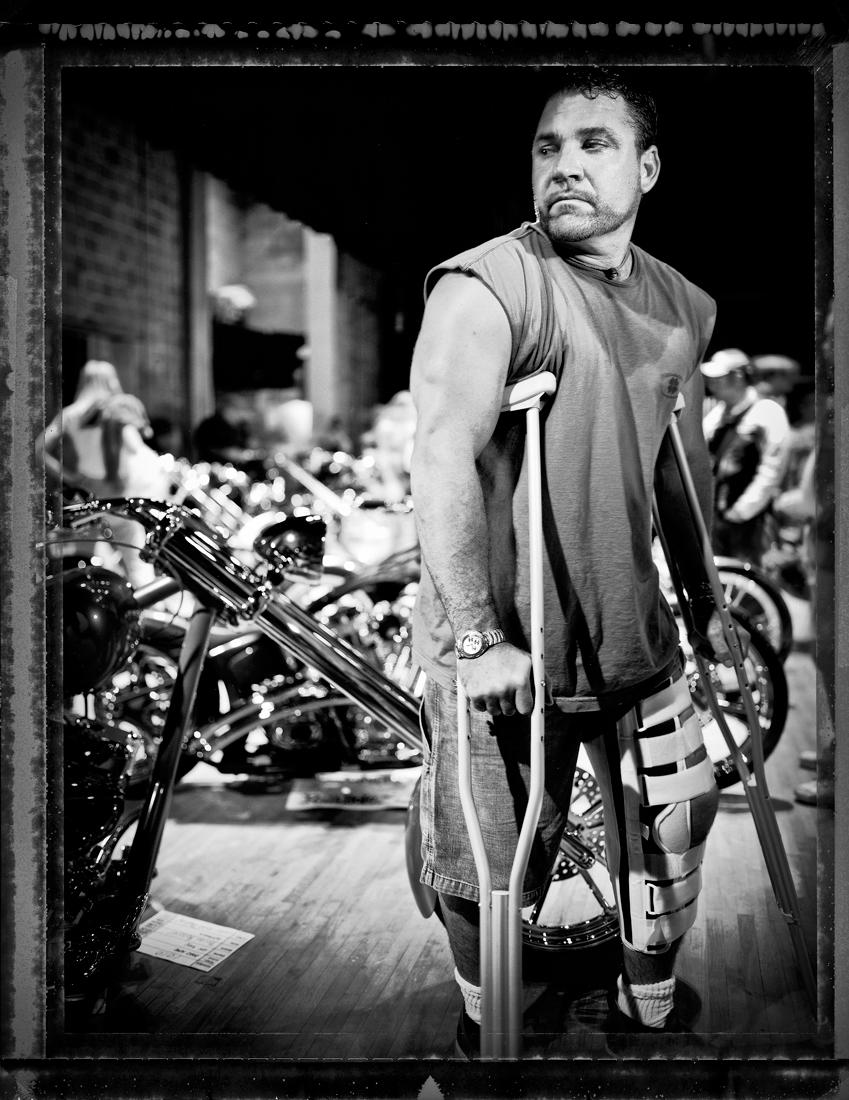 BikeWeek0101100.jpg