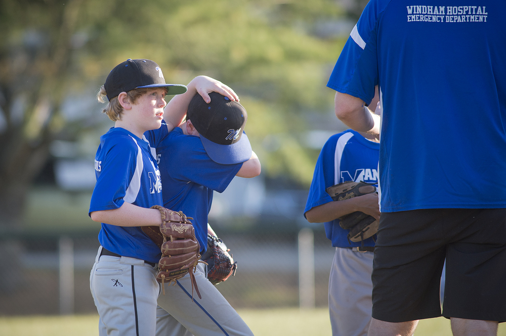 20160531MansfieldLittleLeague0317.jpg