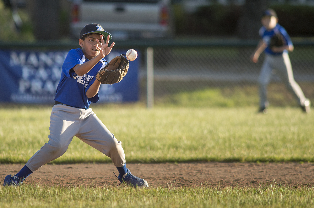 20160531MansfieldLittleLeague048615k.jpg