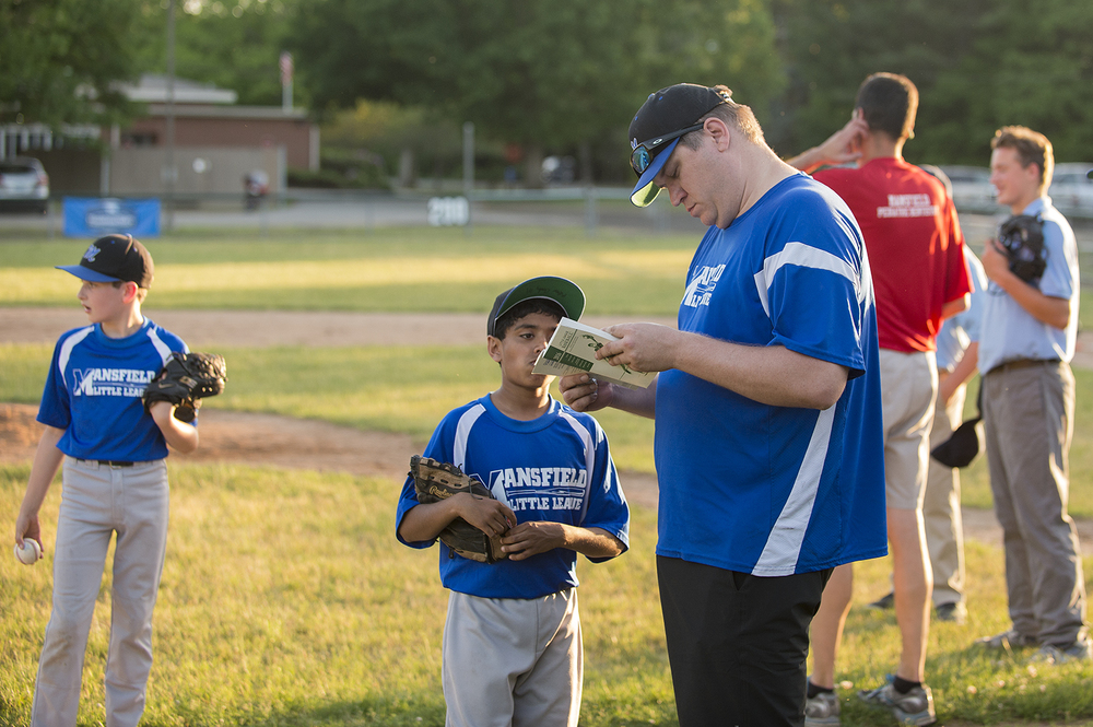 20160531MansfieldLittleLeague108815k.jpg