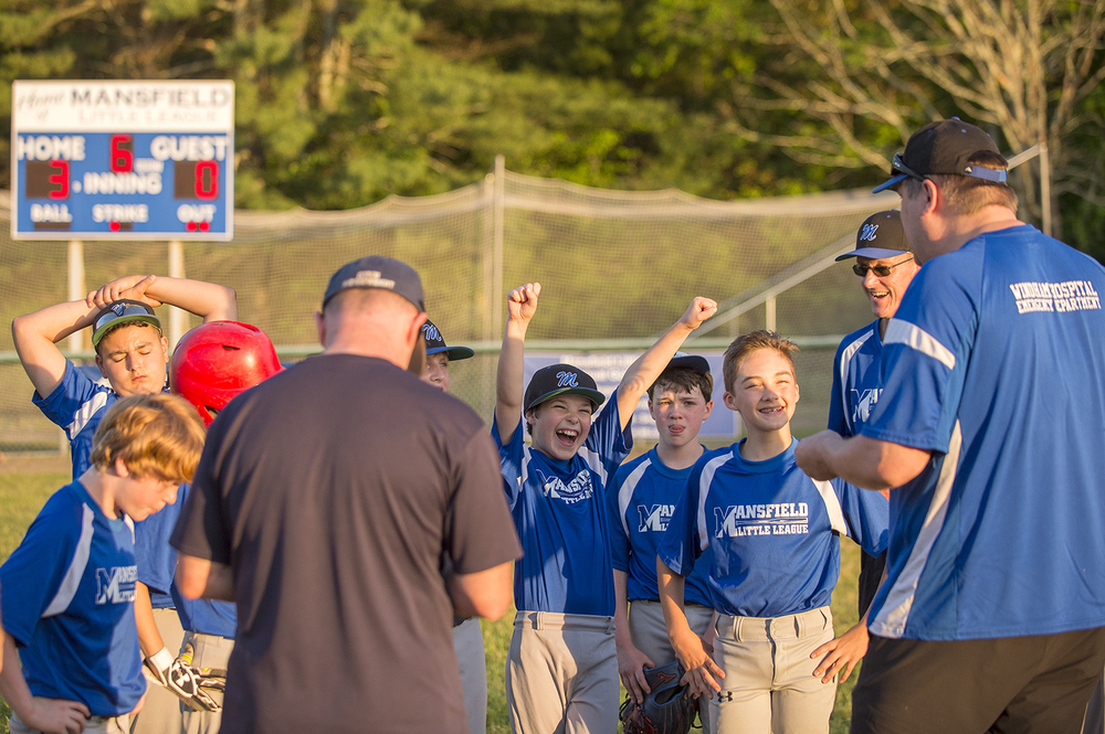 20160531MansfieldLittleLeague110615k.jpg