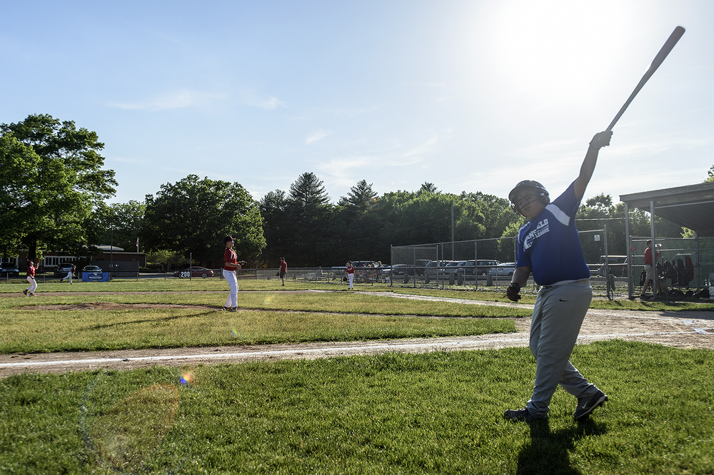 20160531MansfieldLittleLeague000715k.jpg