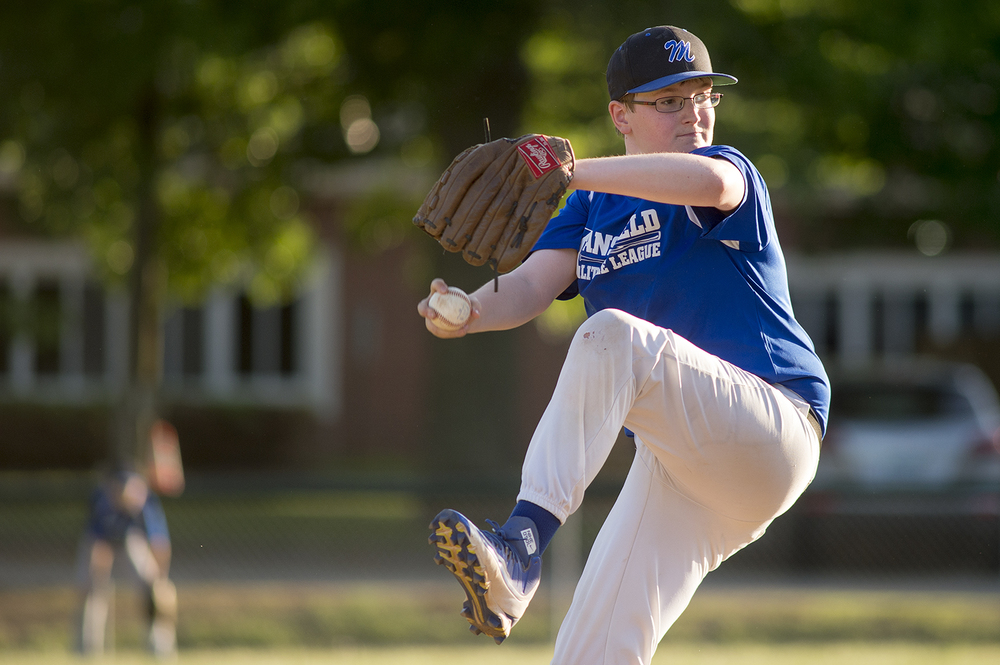 20160531MansfieldLittleLeague038915k.jpg