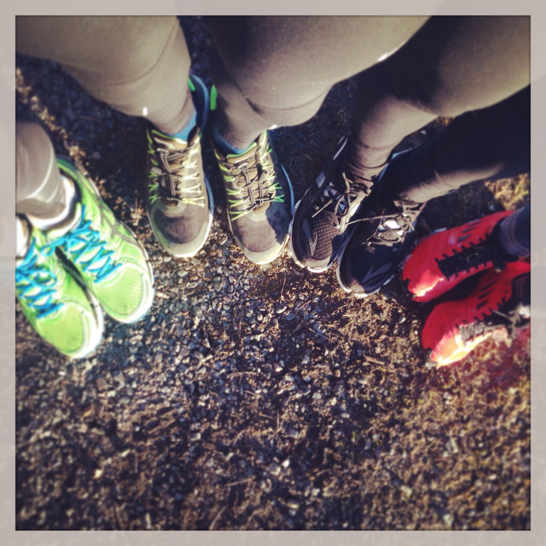LPL lag-sko-bilde
