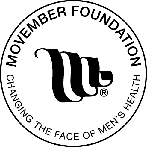 MOF-SFB071 Movember Foundation Logo_Primary_Black-01.png