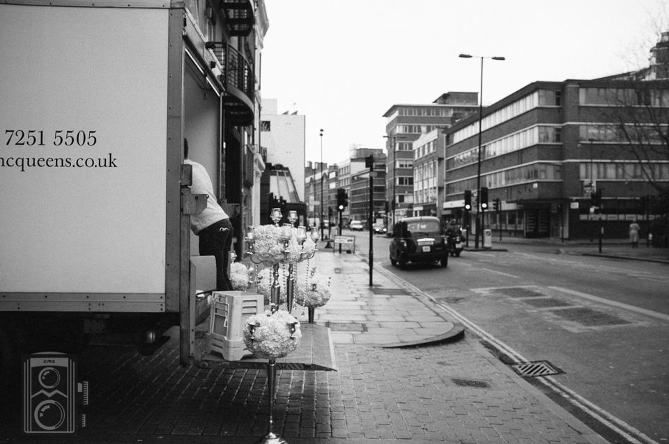 London0007.jpg