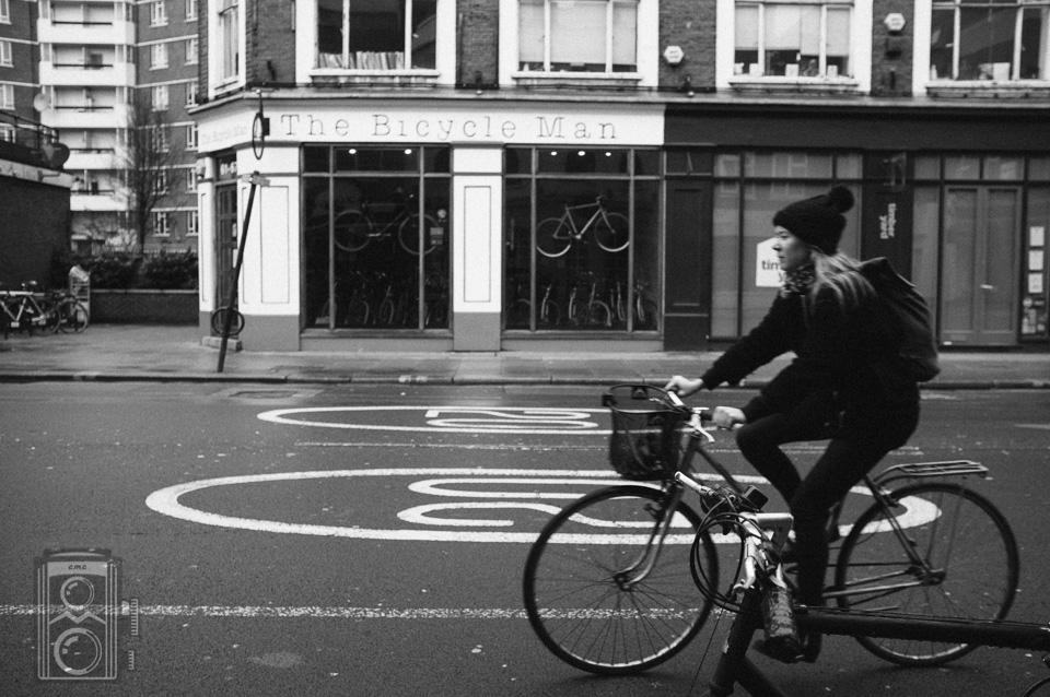 London0008.jpg
