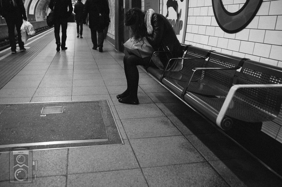 London0036.jpg