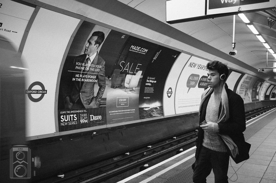 London0037.jpg