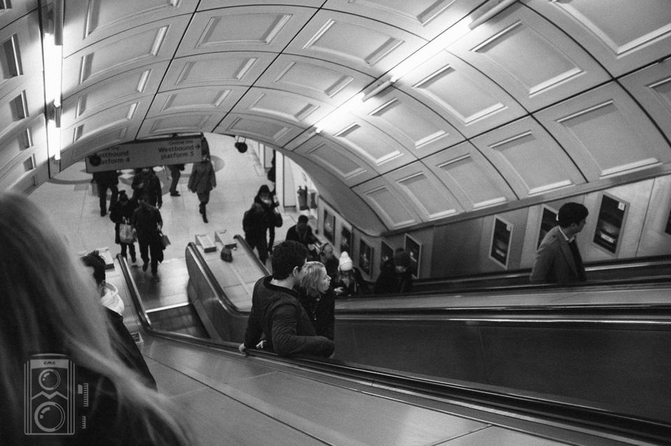 London0045.jpg