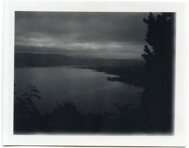 Frame013,medium_large.jpg
