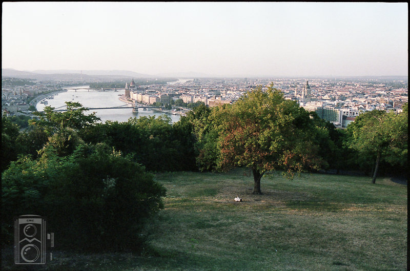 Hungary-00016,medium_large.jpg