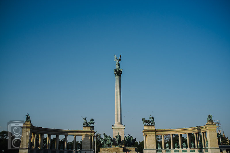 Hungary-00006,medium_large.jpg