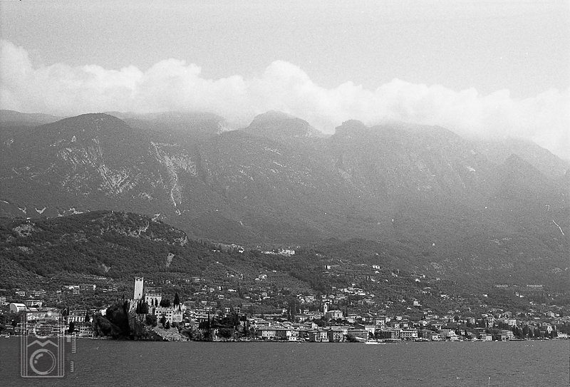 Italy-Film-00004,medium_large.jpg