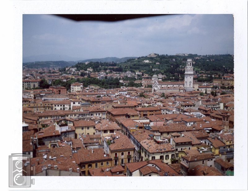 Italy-Film-00011,medium_large.jpg