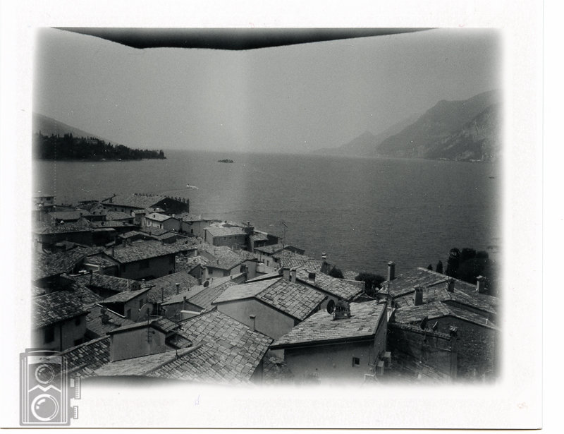Italy-Film-00015,medium_large.jpg