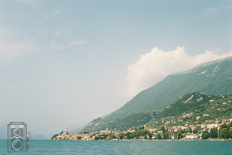 Italy-Film-00022,medium_large.jpg