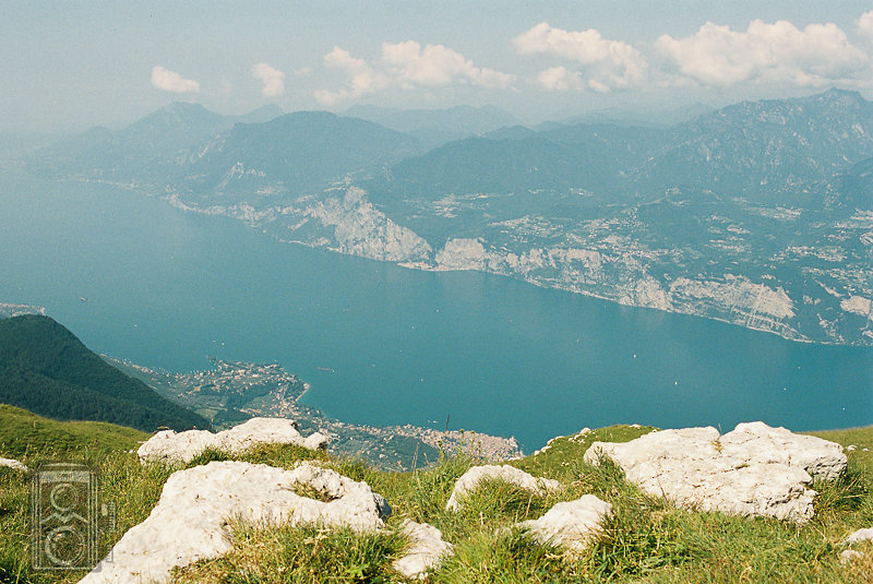 Italy-Film-00036,medium_large.jpg