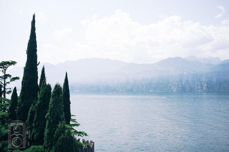 Italy-00003,medium_large.jpg