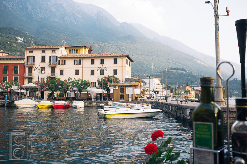 Italy-00005,medium_large.jpg