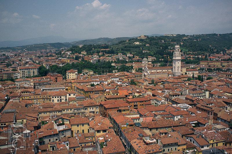 Italy-00010,medium_large.jpg
