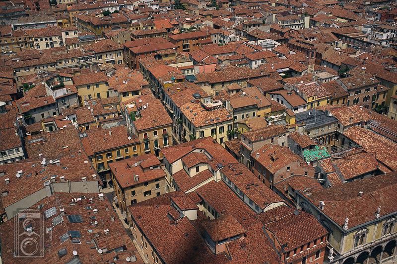 Italy-00011,medium_large.jpg