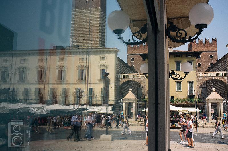 Italy-00012,medium_large.jpg
