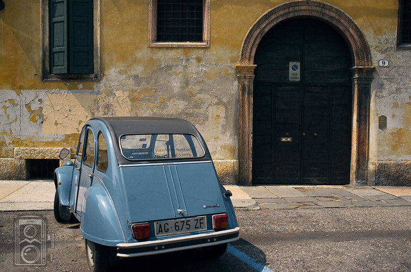 Italy-00013,medium_large.jpg