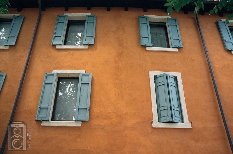 Italy-00014,medium_large.jpg