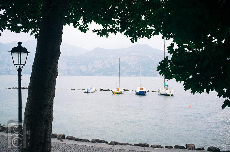 Italy-00015,medium_large.jpg