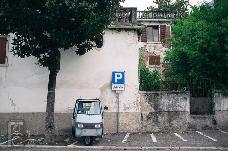Italy-00016,medium_large.jpg