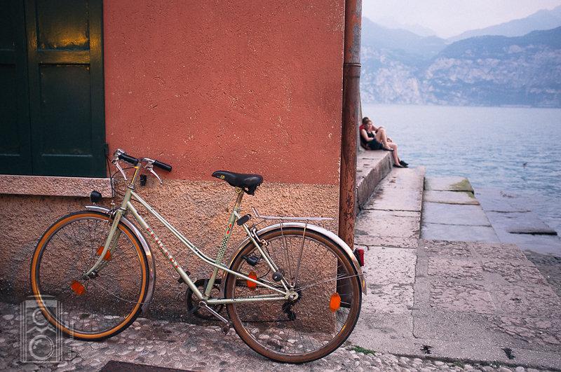Italy-00017,medium_large.jpg