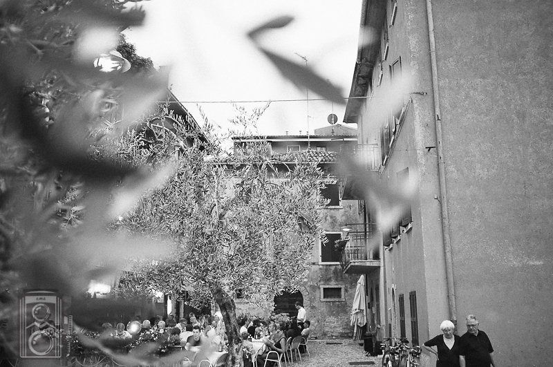 Italy-00018,medium_large.jpg