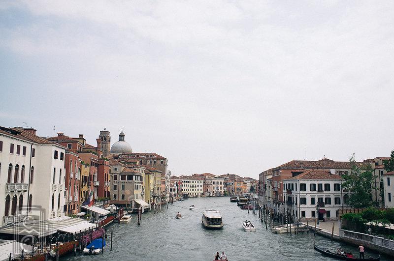 Italy-00020,medium_large.jpg
