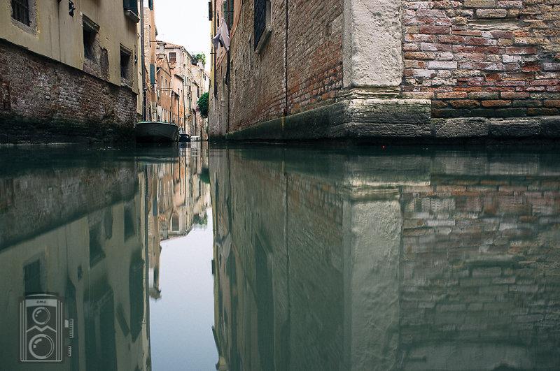 Italy-00022,medium_large.jpg