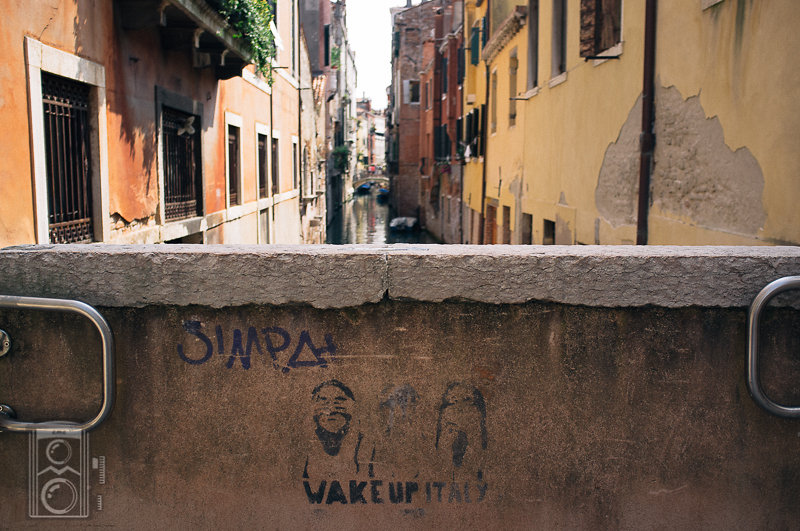 Italy-00029,medium_large.jpg