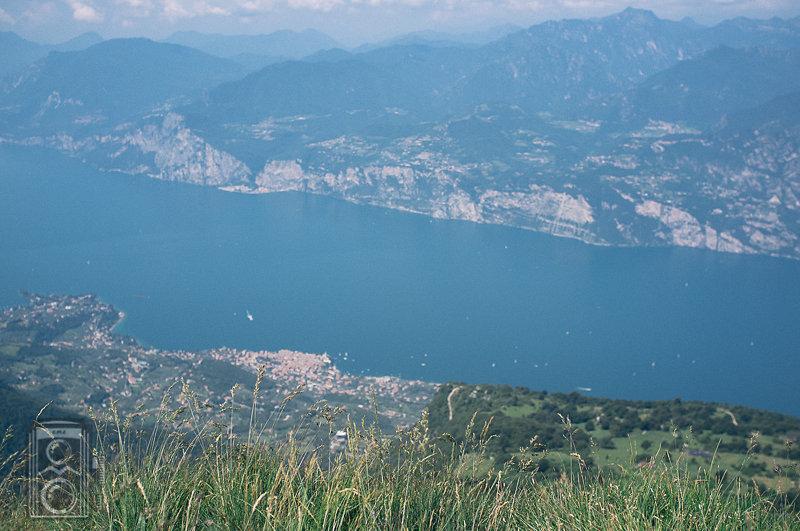 Italy-00030,medium_large.jpg