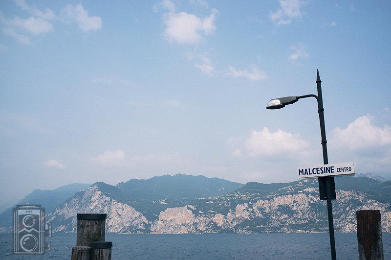 Italy-00036,medium_large.jpg