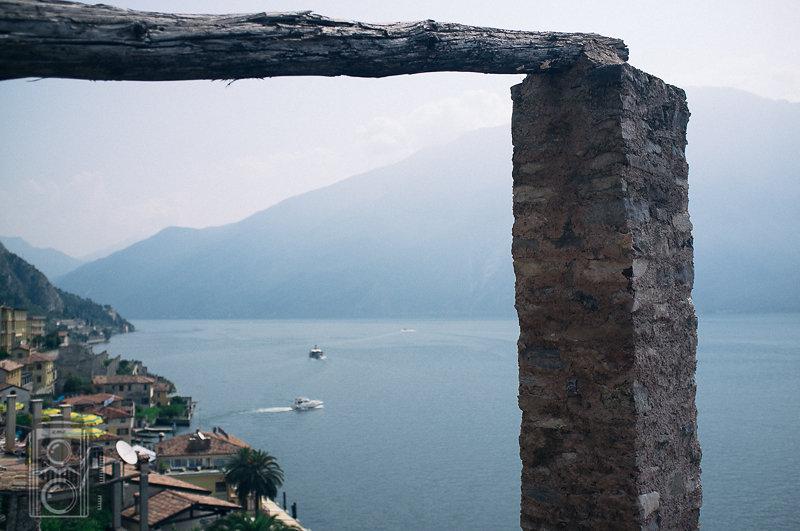 Italy-00039,medium_large.jpg