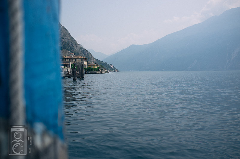 Italy-00041,medium_large.jpg