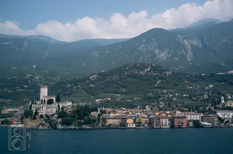 Italy-00042,medium_large.jpg