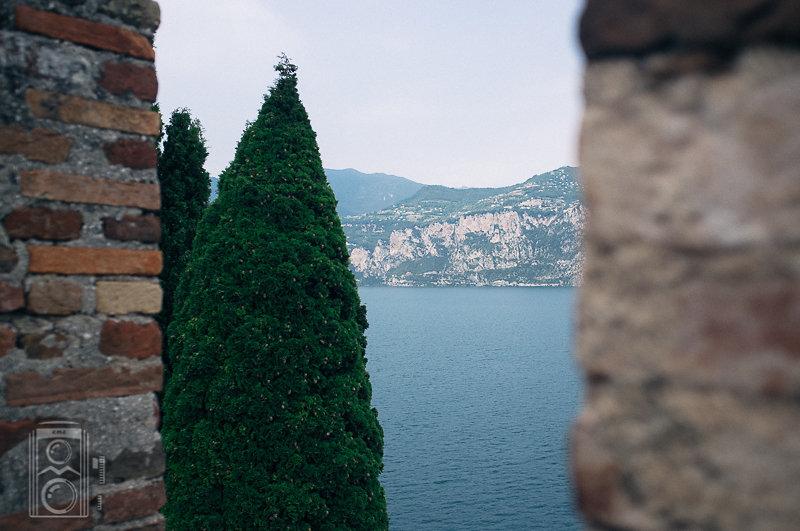 Italy-00044,medium_large.jpg