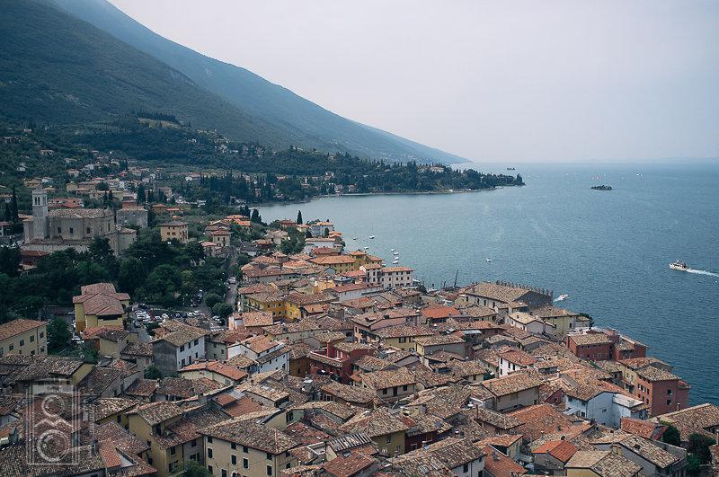 Italy-00046,medium_large.jpg