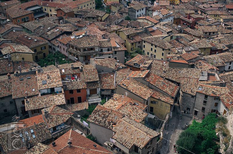 Italy-00047,medium_large.jpg